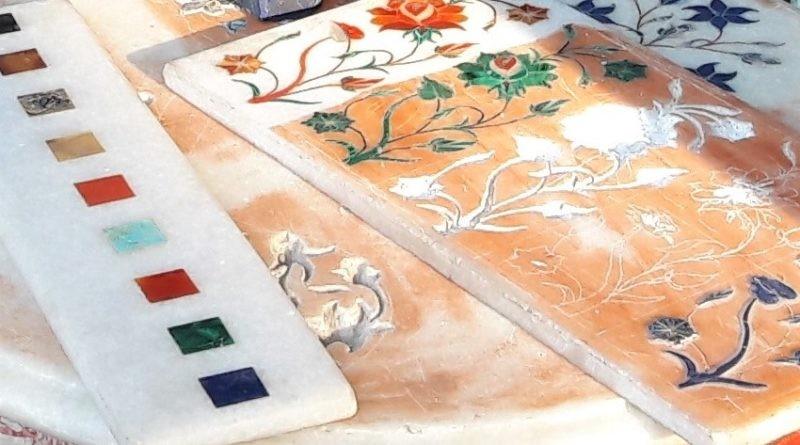 Kunst Indien