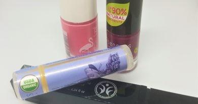 Bio Kosmetik